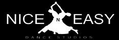 logo-Nice-n-Easy-Dance-Studios 3