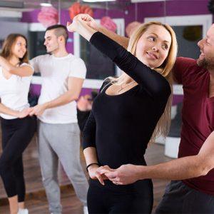 adult ballroom latin dance classes
